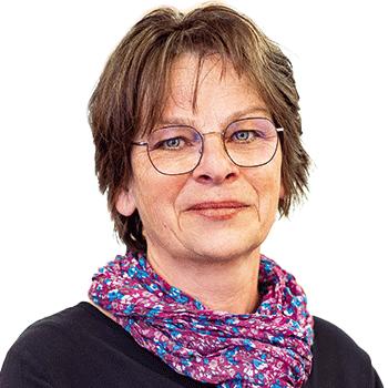 Sabine Stülper